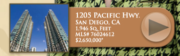 1205 Pacific Hway