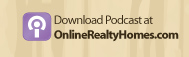 Online Realty Homes