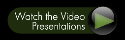 Click here to watch the video presentations