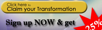 Click here to Claim your Transformation